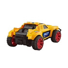Rc Car Remote Control Rc Car For Kids 16cm Full Function Electric Rally Racer RC Car For Kids Mini Remote Control Truck Vehicle