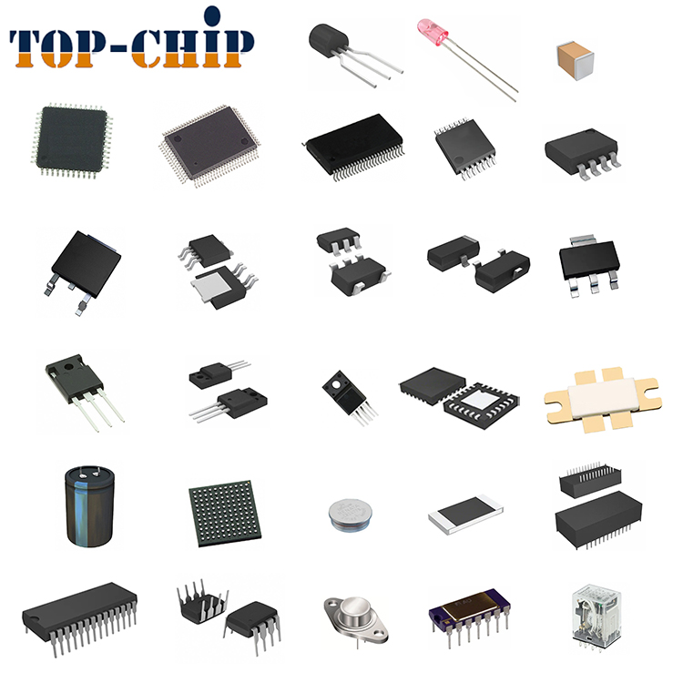 2020 Cheap Price 100% New original electronic component chip IC off-the-shelf Time-limited discount IC 445-9200-2-ND