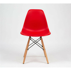 2018 Yiwu fabrik hersteller rose gold edelstahl metall stuhl esszimmer rot samt lila stühle wohnzimmer