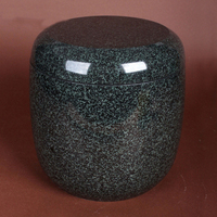 Hot Sale Cheap Cremate Urn For Human Ash