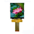 factory offering good quality tft module 2.8 inch lcd display with customized specification as you requested