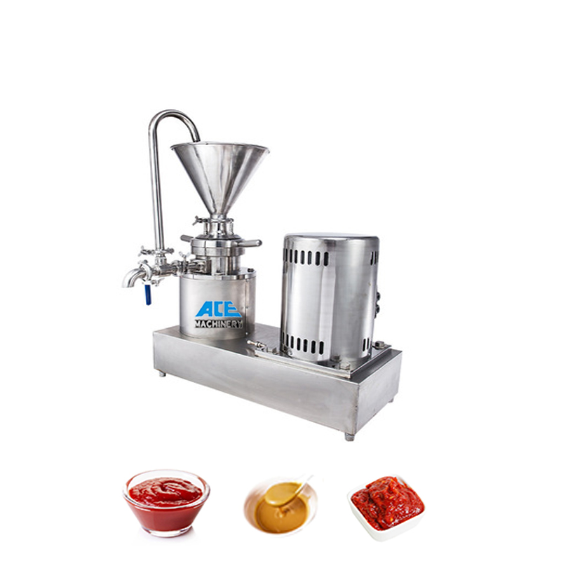 High Quality Cheap Electric And Gas Type Roaster Peanut Roasting Machine