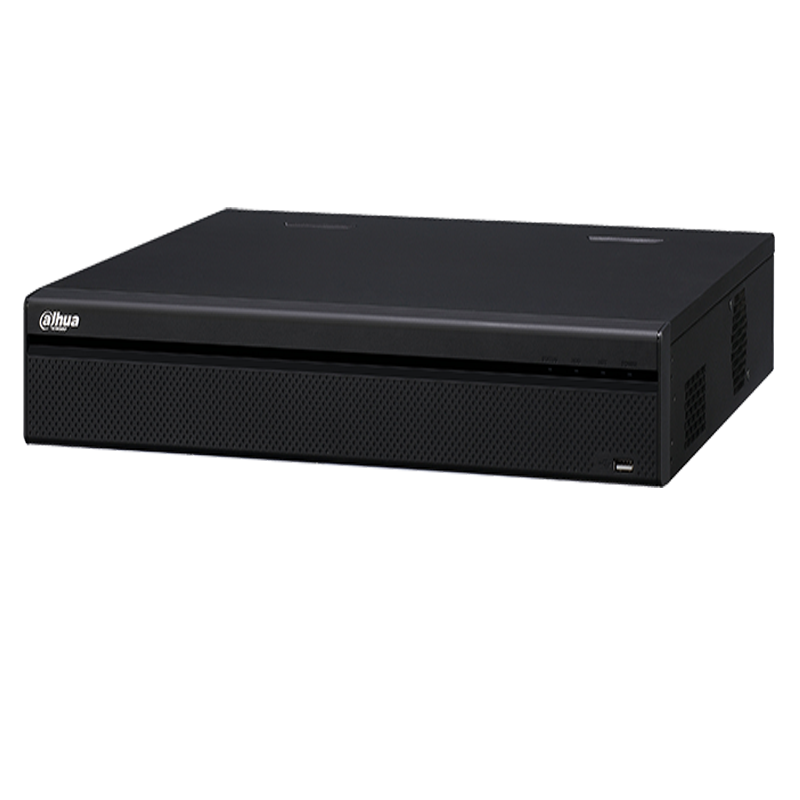 Dahua AHD, HD-CVI, HD-TVI, CVBS, TCP/IP <strong>DVR</strong> XVR5432L-X 32 channel input1080P Tribrid <strong>DVR</strong> support 4HDD 4 in 1 xvr