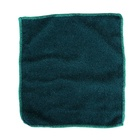 300gsm PP Backing Microfiber Composite Cleaning Cloth Home Clean Kitchen Towel