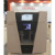 TANK-PRO AAS Microwave Assisted Sample Preparation Machine 12 Vessels