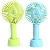 /product-detail/battery-charging-cooling-usb-portable-electric-hand-rechargeable-mini-fans-60760359032.html