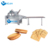 Kleine schaal industrie biscuit make machine
