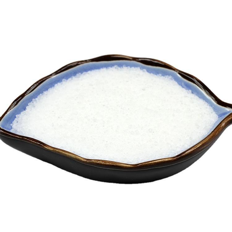 Potassium Nitrate 13-0-46 soluble fertilizer irrigation