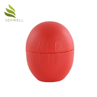 Wholesale Nature Roller Ball Private Label Ball Lip Balm