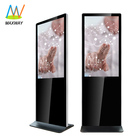 "Inch Lcd Monitor China 43"" Wifi Wholesale Airport Kiosk 42 Inch Lcd Monitor With Touch Android Touchscreen Machine"