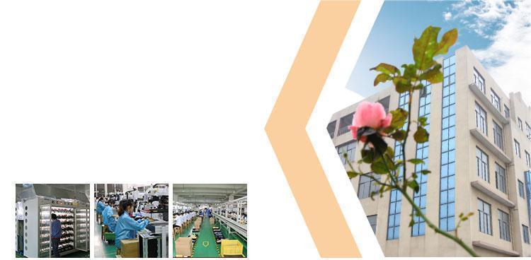 格安工場出荷時の価格卸売球状ガラス biconcave レンズ中国