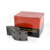Wholesale bus general purpose heavy truck rear car brake pad