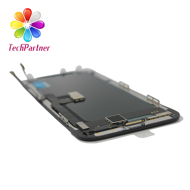 Cell screen lcd display replacement gx for iphone x for iphone screens x screen replacement for iphone