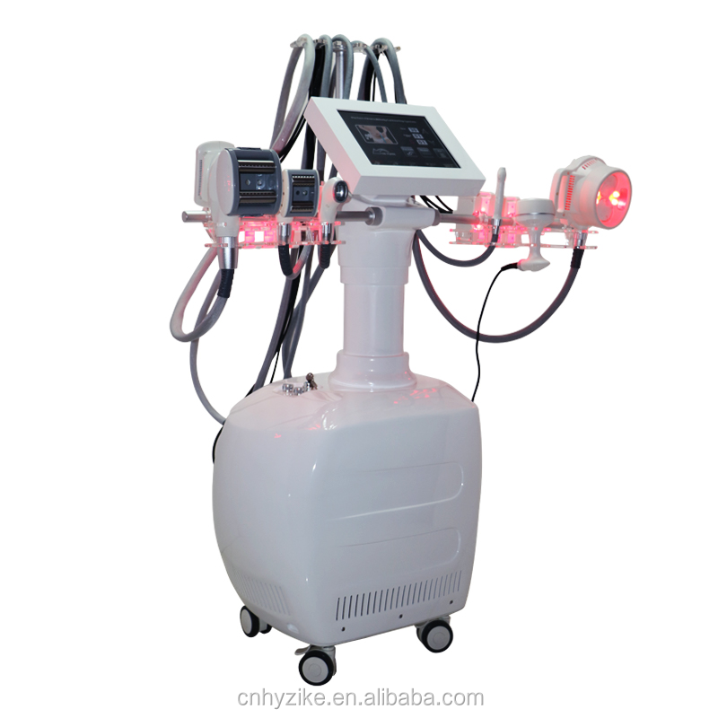 <strong>V10</strong> velashape RF cavitation Infrared Slimming Machine <strong>V10</strong> vela