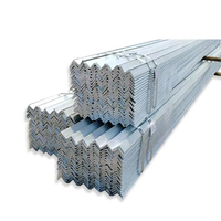 AISI,BS,ASTM,JIS,DIN,GB Standard and Unequal Type Best Use Hot Dip Galvanized Steel Angle