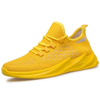 Vigilancia gris Pisoteando  الإتصال ينبهر غير رسمي fabrica de zapatillas nike china - cecilymorrison.com