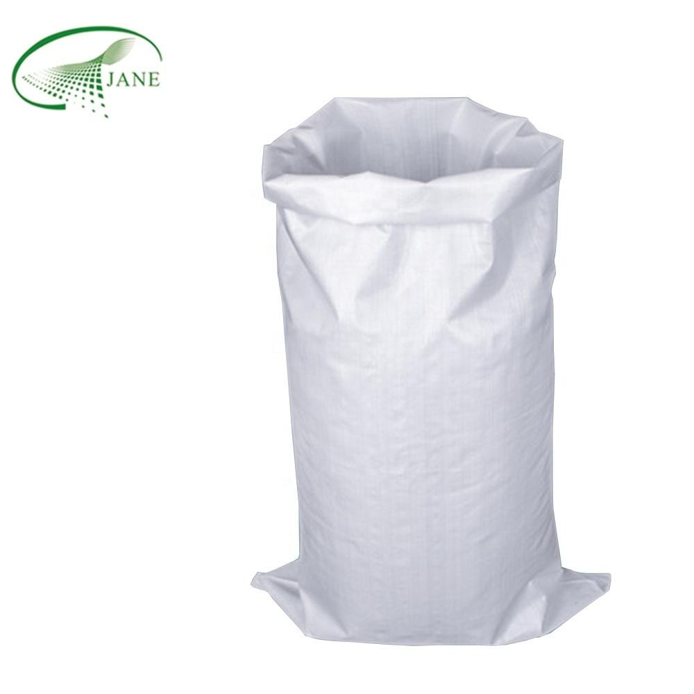 PP DOKUMA ÇANTA pirinç paketleme poşeti