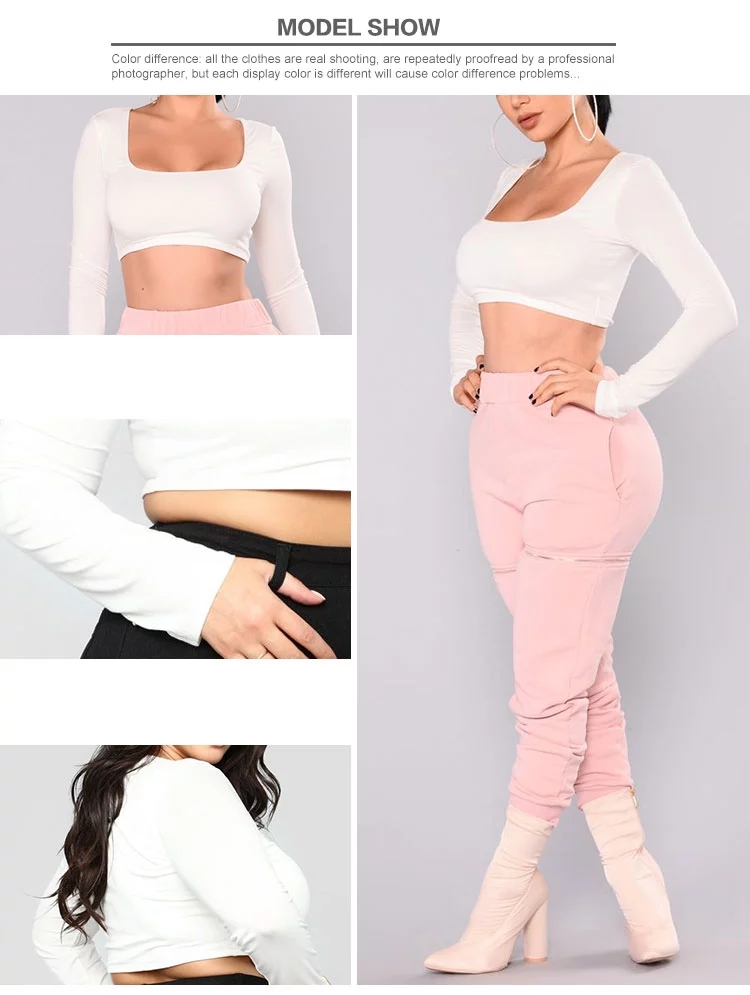 women Yoga Set Vest Pants High Elastic Girls Breathable Sport leggings Mommy fitness yoga wear Sexy sport wear