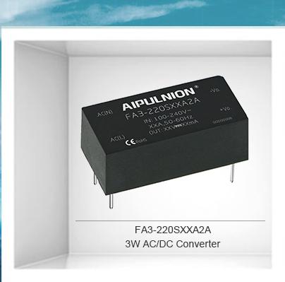 GST18U24-P1J Pack of 2 Wall Mount AC Adapters 18W 24V 0.75A Level VI USA plug,