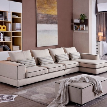 French Provincial Home Sofa Furniture