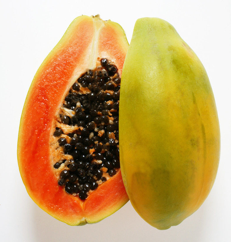 Wholesale Prices Are Very Low Red Lady Taiwan Papaya <strong>Seeds</strong> F1 Hybrid Red F1 Hybrid Papaya <strong>Seeds</strong>
