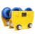 Factory wholesale quality pully electric wire rope hoist with great price