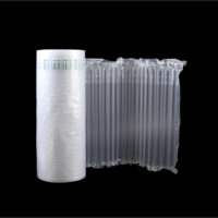 50CM Thickened Air Column Bag Coil Express Packing Air Column Buffer Pad Shock-proof, Fall-proof, Buffer Bubble Column Coil