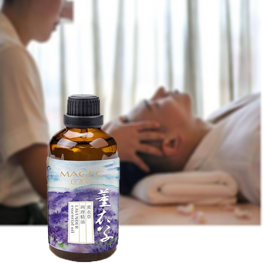 Wholesale Private Label Essential Oil Manufacturers Private Label Pure Rosehip Seed Oil Organic For kevinleo machine at home