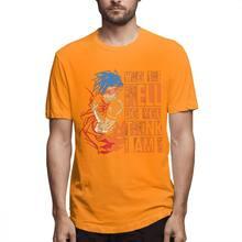 Мужская футболка с круглым вырезом, крутая Дизайнерская футболка с 3D-принтом, футболка с круглым вырезом(Китай)