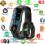 Best Seller Fitness Bracelet Pedometer Heart Rate Monitor Watch Activity Tracker M3 with Smart bracelet blood pressure M3 M2 M4