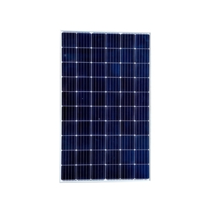 310w monocrystalline solar panels for sale
