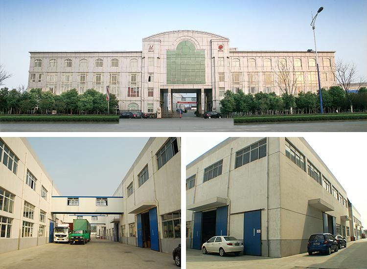 格安工場出荷時の価格 16:9 耐久性のある正方形型ホワイトプロジェクター電動映写スクリーン