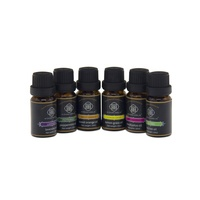Factory Supply Natural Lavender Essential Oil Skincare and Aroma Use Excellent Grade