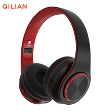 B3 China Gratis Pengiriman OEM Tangan Gratis <span class=keywords><strong>Bluetooth</strong></span> <span class=keywords><strong>Headset</strong></span> Di Telinga Dapat Dilipat Nirkabel Earphone Headphone <span class=keywords><strong>Stereo</strong></span> <span class=keywords><strong>Bluetooth</strong></span> Earbud