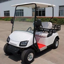 2019 nuevo diseño el doble más barato asiento 4 ruedas scooter de movilidad eléctrica para coches de turismo discapacitados