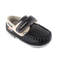 Fashion baby boy summer toddlers loafers school walking shoes