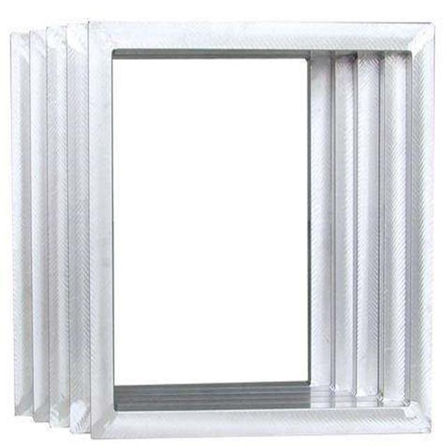 Wholesale Alloy Screen Printing Frames Online Buy Best