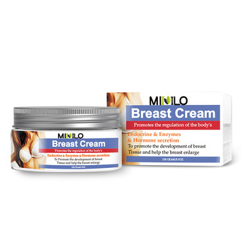 best natural lifting tightening firming enhancement enlargement big breast cream