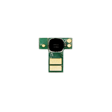 Schnelle <span class=keywords><strong>Lieferung</strong></span> CF218A Reset Chip Kompatibel Chip Für hp <span class=keywords><strong>LaserJet</strong></span> Pro M102/104/130/132