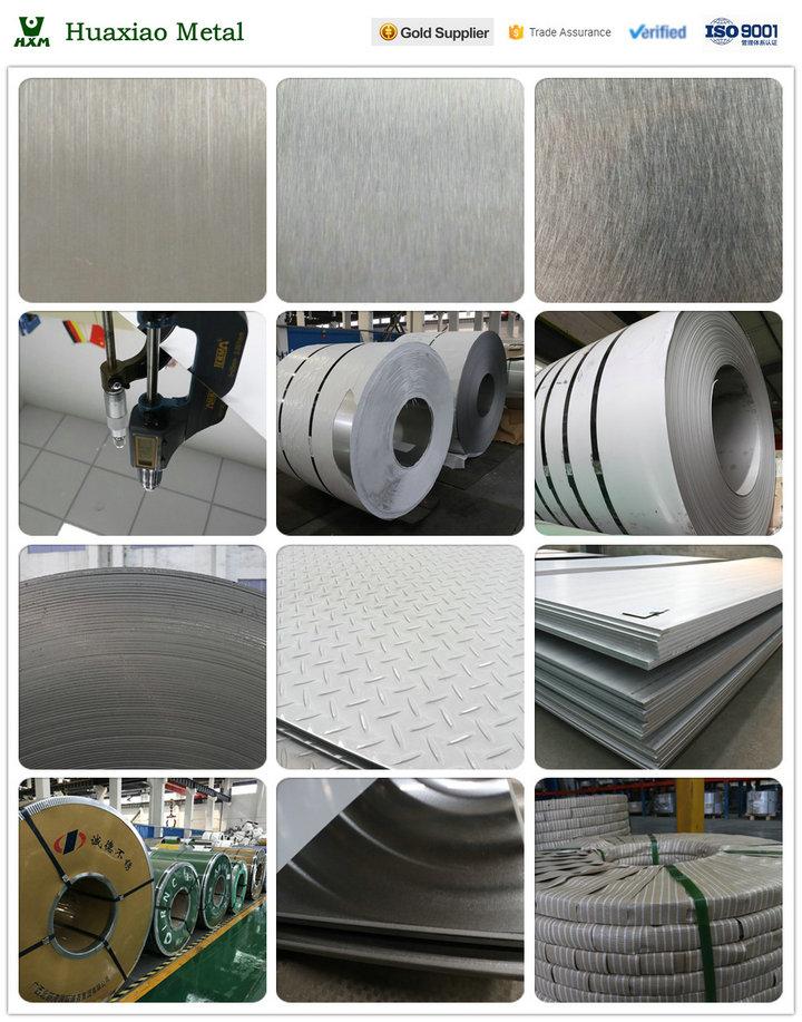 T bar yapısal çelik t fal paslanmaz çelik t bölümü aisi304 316l