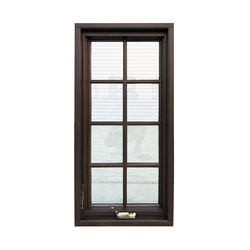 San Diego new windows for home cost