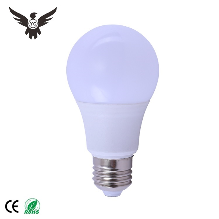 Cheapest 12w e40 dimmable powerful led light bulb