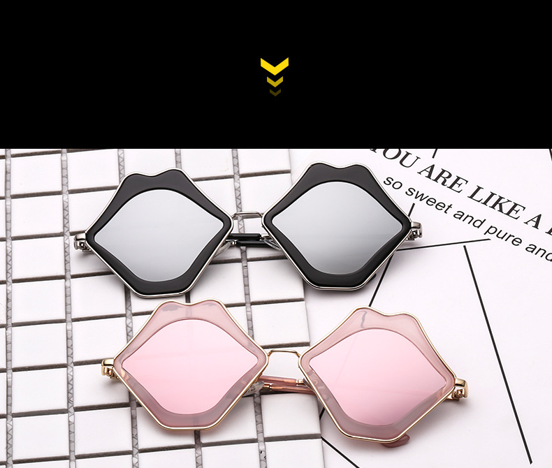 High-quality mirrored womens sunglasses factory for sport-5
