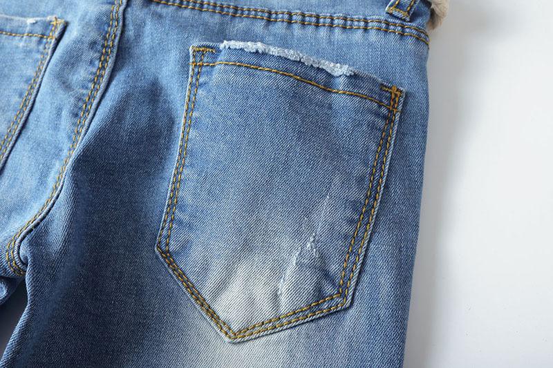 Articulos De Moda Para Ninos Pantalones De Moda Para Ninas Pantalones Vaqueros De Tela Vaquera Para Ninas Pantalones Vaqueros Para Ninos Pantalones Vaqueros De Alta Calidad Para Ninas Buy Vaqueros De Nina Para Ninas Jeans