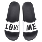 wholesale sandals custom logo mens slides embossed,sliding shoes blank custom designer unisex rubber slides slippers men