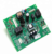 Pcb Circuit Board Assembly Smt Assemblage Pcba Fabricage, Groothandel Circuit Board Assembly, Hoge Kwaliteit Pcba