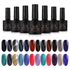 /product-detail/new-style-easy-soak-off-uv-5d-magnetic-cat-eye-12color-gel-nail-polish-for-nail-salon-60685184480.html