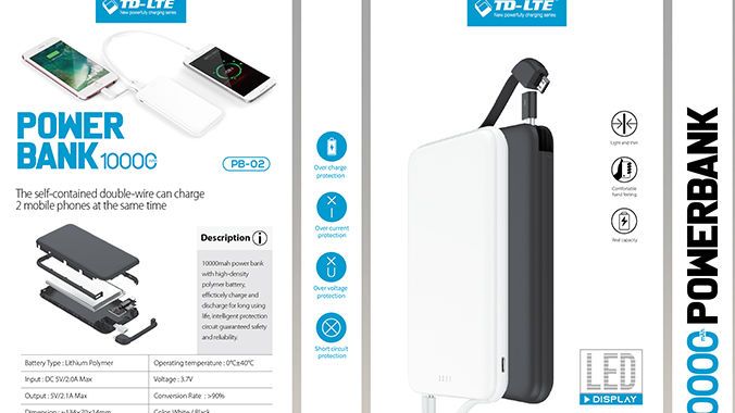 Wholesale price fast quick power banks for mobile phone,fast mobile power banks charging 10000mAH