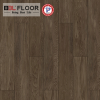 BBL Floor Rigid Core PVC Sheet Flooring SPC Vinyl Tile LVT SPC Flooring
