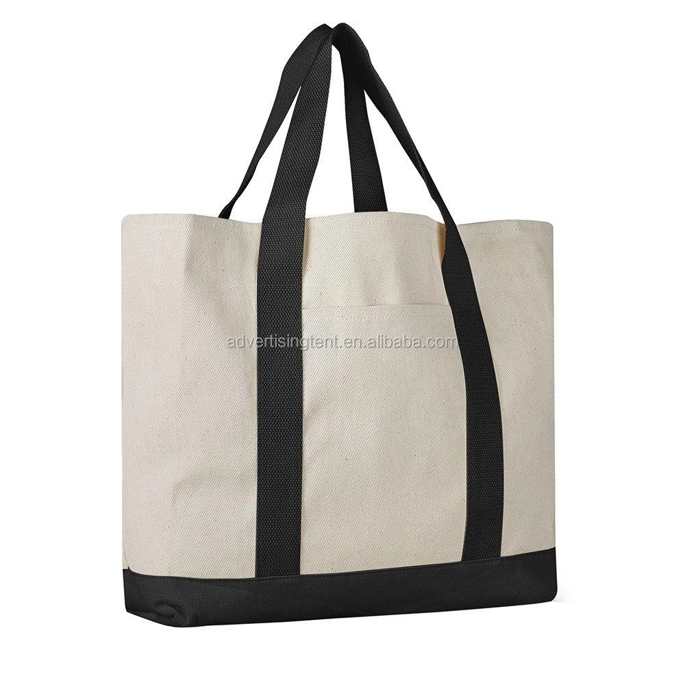 cotton-canvas-bag.jpg